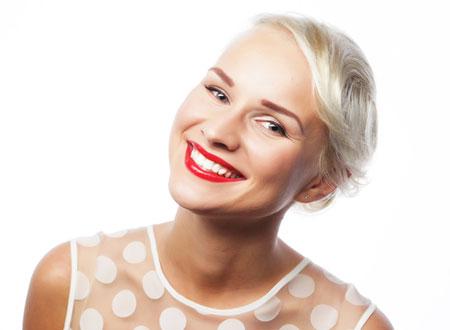 teeth whitening istanbul