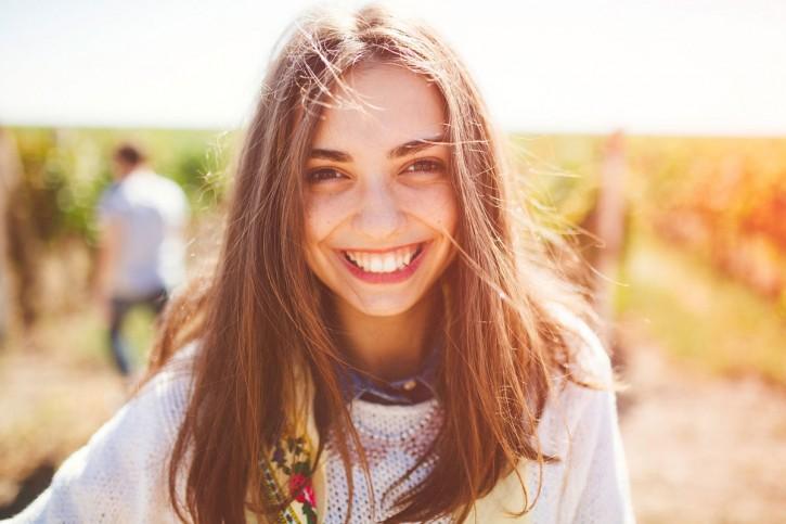 görünen diş etleri gummy smile